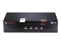 Emerson Network Power KVM Avocent SwitchView SC740-202
