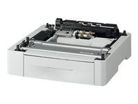 Epson Accessoires pour imprimantes C12C802771