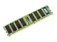 Transcend DDR2 TS1GCQ2436