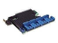 Intel Integrated RAID Module RMS2LL080