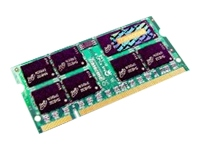 Transcend DDR2 TS2GAP325