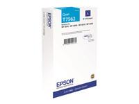 Epson Cartouches Jet d'encre d'origine C13T756240