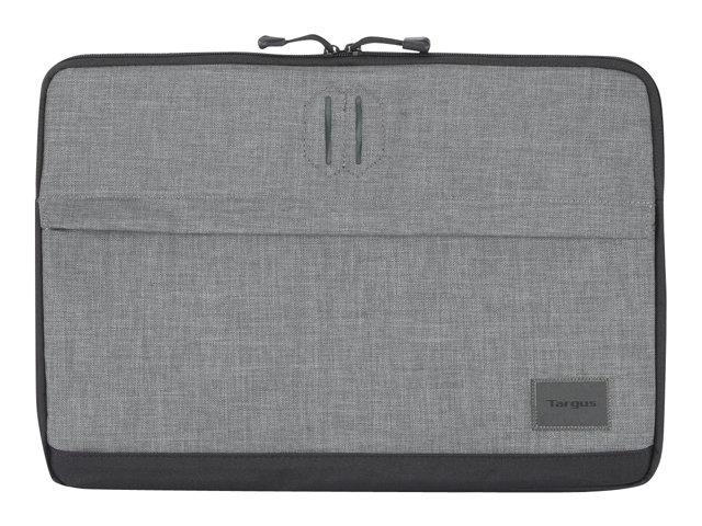 Image of Targus Strata Laptop Sleeve - notebook sleeve