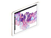 Apple iPad Pro MLQ52NF/A