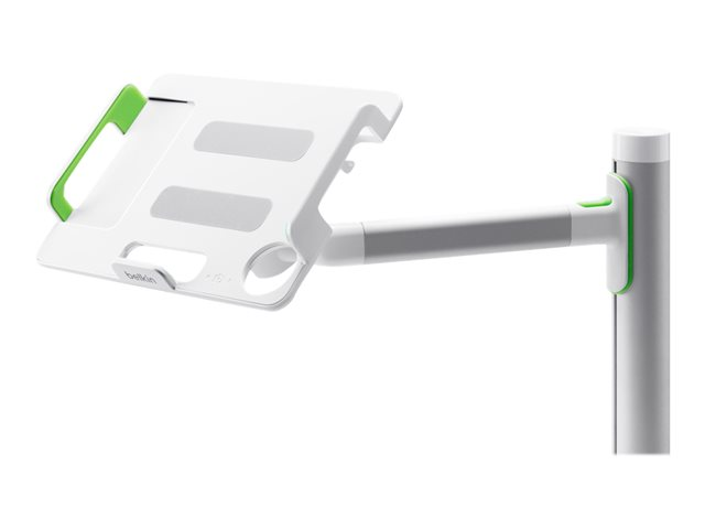 Image of Belkin Tablet Stage - stand