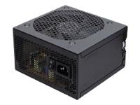 Antec VSK & VSP series 0-761345-06458-3