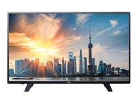 """AOC LE43F1761 - 43"""" Class (43"""" viewable) LED TV - Smart TV"""
