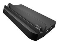 Fujitsu Produits Fujitsu S26391-F1467-L100