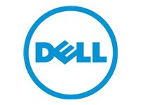 Dell ProSupport Next Business Day On-Site Service
