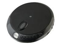 GPX PC301B