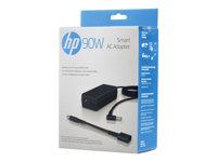 HP, 90W Smart AC Adapter