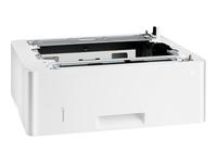 HP Accessoires imprimantes D9P29A