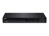 Trendnet Produits Trendnet TV-NVR2208