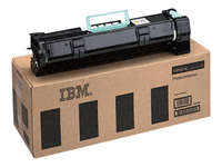 IBM Consommables IBM 75P6878