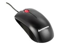 Lenovo Accessoires 06P4069