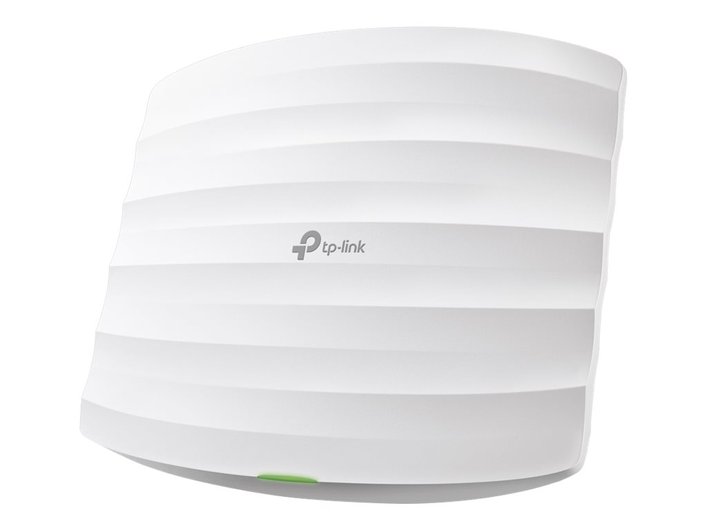 PC Lager ApS Access points TP Link Omada EAP245 1750Mbps