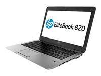 HP EliteBook V1B37EA#ABF