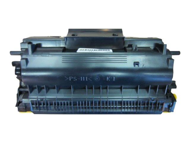 Brother TN4100 remanufacturé - noire - toner
