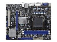 ASROCK  960GM/U3S3 FX960GM/U3S3 FX