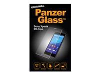 PanzerGlass, Sony Xperia M4 Aqua