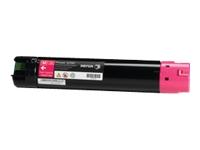 Xerox Laser Couleur d'origine 106R01508