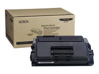 Xerox Laser Monochrome d'origine 106R01370