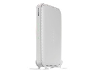 Netgear Wireless / R�seau sans fil WNAP210-200PES