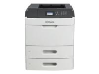 Lexmark Imprimantes laser monochrome 40G0450