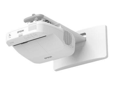 Epson EB 1430Wi