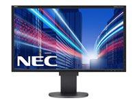 NEC, EA244WMi/24 IPS LED 16:1