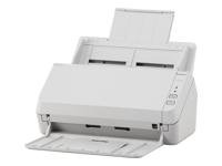 Fujitsu - Scanners