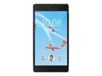 Lenovo Tab 7 Essential TB-7304F ZA30 Tablet Android 7.0 (Nougat) 16 GB