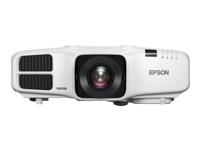 Epson EB-4950WU projecteur LCD