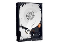 Western-Digital Produits Western-Digital WDBMMA0050HNC-ERSN