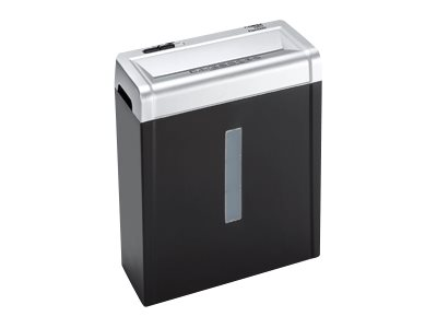 Dahle PaperSAFE 22017 - destructeur de documents