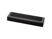 Fujitsu Options PA03610-0001