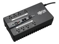 Tripp Lite ECO Series ECO550UPS
