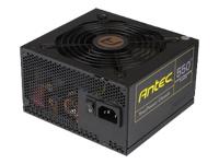 Antec Truepower classic 0-761345-07702-6