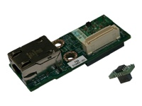 Intel Remote Management Module 4 Adapter for fjernadministration