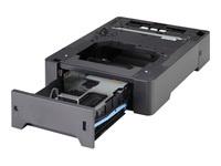 Kyocera Document Solutions  Options Kyocera 1203NA3NL0