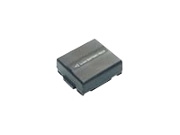 MicroBattery MicroBattery MBF1008