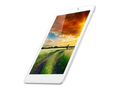 Acer ICONIA Tab 8 W W1-810-12HC