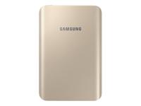 Samsung Produits Samsung EB-PA300UFEGWW