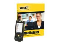 Wasp HC1