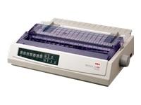 OKI Microline 321 Turbo