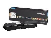 Lexmark Cartouches toner laser C930X76G