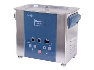 3D Systems depósito de extracción de soporte ultrasónico de impresora 3D