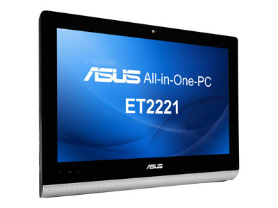 ASUS All-in-One PC ET2221IUKH