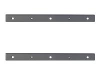Newstar Fixation écrans FPMA-VESA120
