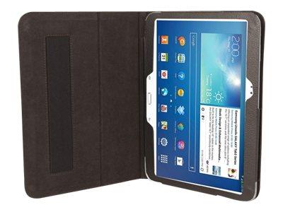 Urban Factory Folio - coque de protection pour tablette